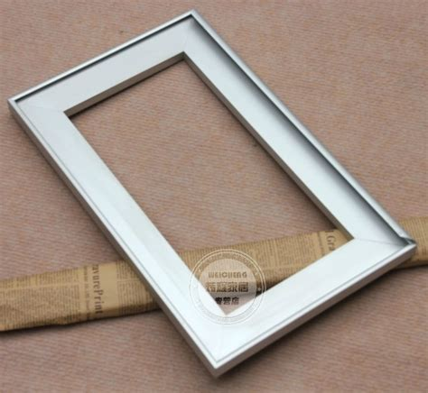 Aluminum Frame Kitchen Cabinet Doors by Kitchen Cabinet Door Frame Aluminum Frame Glass Door