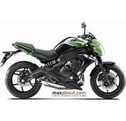 Kawasaki ER 6n 650 Price Specs Review Pics &amp Mileage In
