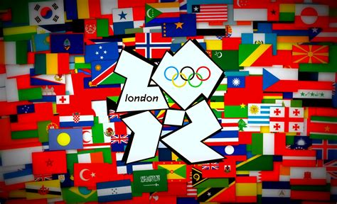 for olympics 2012 logo logo wallpaper collection olympics 2012