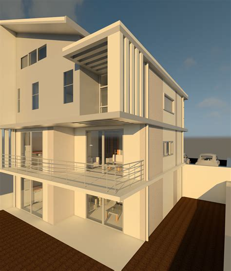home design autodesk home design autodesk home design ideas