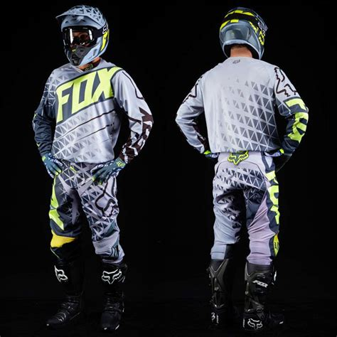 fox motocross clothes 202 best images about habits motocross on pinterest