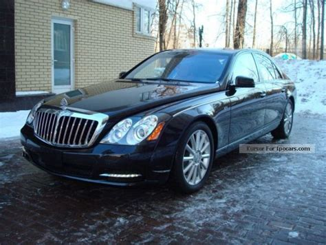 auto manual 2012 maybach 57 speedometer cable service manual 2012 maybach 57 owners repair manual service manual 2012 maybach 57 owners repair service manual service manual 2012 maybach 57
