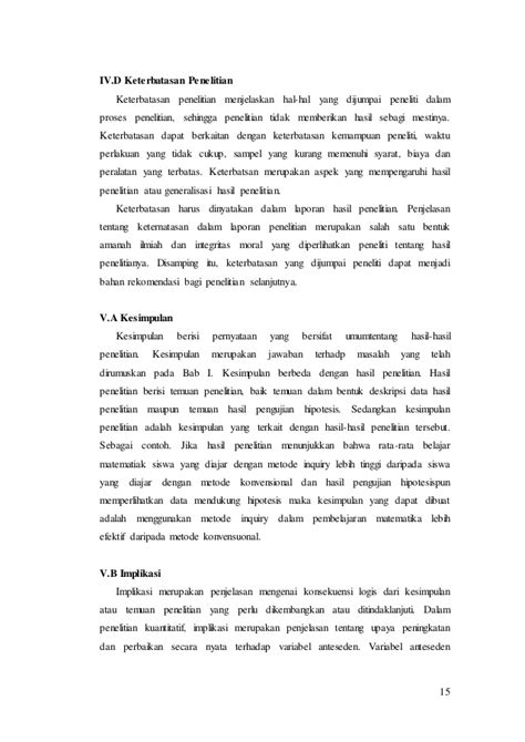 format penulisan artikel ilmiah pdf consulting case study structure exle middle office cv