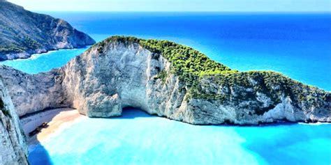 appartamenti zante grecia zante isole ionie grecia
