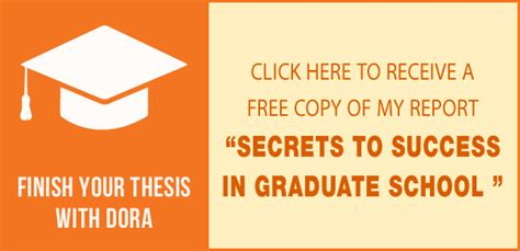 finish your dissertation once and for all how to overcome the challenge of graduate school