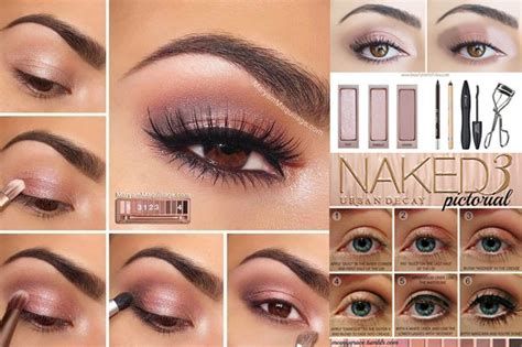 N Eyeshadow Colouricon 2 Warna simply profesional 12 warna eye shadow makeup palette