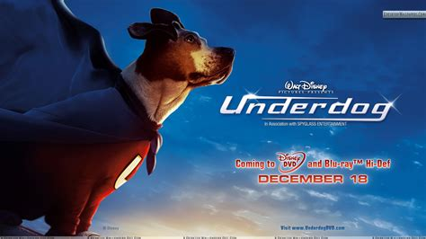 film underdogs full movie underdog wallpaper cover poster wallpaper