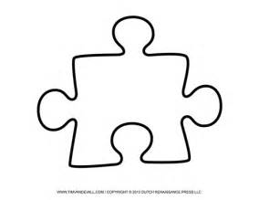 large jigsaw puzzle template printable blank puzzle pieces memes