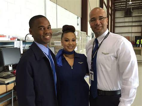 Starting Salary For Cabin Crew flight attendant salary delta atlanta all the best