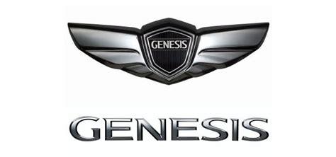 hyundai genesis bentley logo bentley sorry you aren t fooling anyone shitty car mods