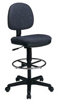 minimalist office chair decobizz