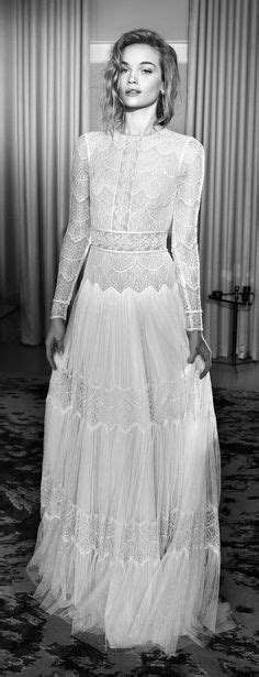 329 Best dresses with sleeves images | Wedding dresses, Dresses, Wedding gowns