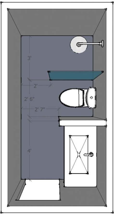 badezimmer lüftung pin melanie auf badezimmer g 228 ste wc