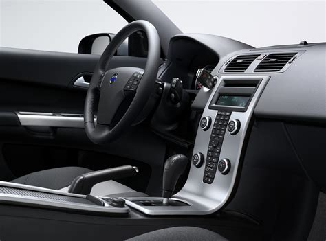 plus delta car interior design volvo c30 wins ward s autoworld interior design award