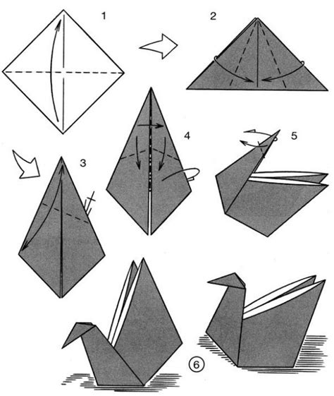 3d origami crane tutorial 116 best images about origami birds on pinterest origami