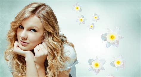 Beautiful Taylor Swift Wallpapers ? WeNeedFun