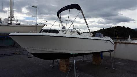 edgewater boats for sale in nova scotia edgewater 170cc boats for sale boats