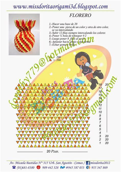tutorial origami bintang 3d 428 best origami 3d images on pinterest modular origami