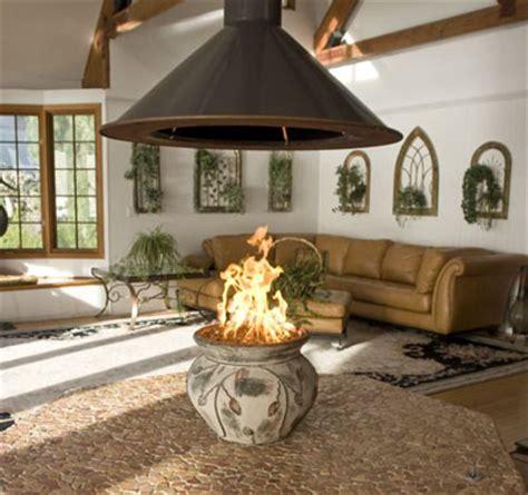 indoor firepits indoor pits with glass clean burning indoor