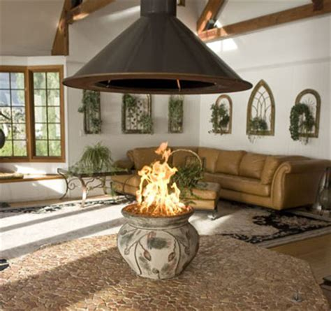 indoor fire pits with fire glass. Clean burning indoor