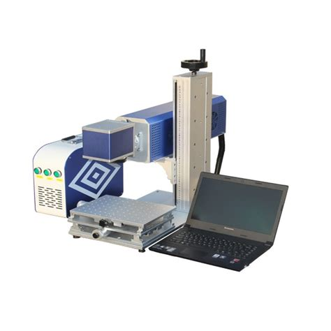 Flat Laser Ac020 Best Buy fabric pattern laser cutting machine price lazer cutter for sale buy fabric pattern laser