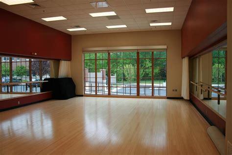 Community Room Rental by City Of Fairfax Va C Sherwood Community Center