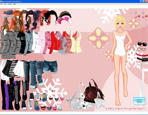 dress up for dress up libbysan s