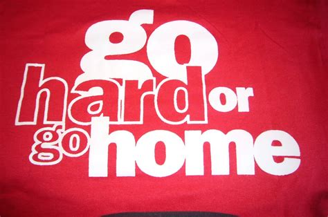 go or go home t shirt taekwondo institute