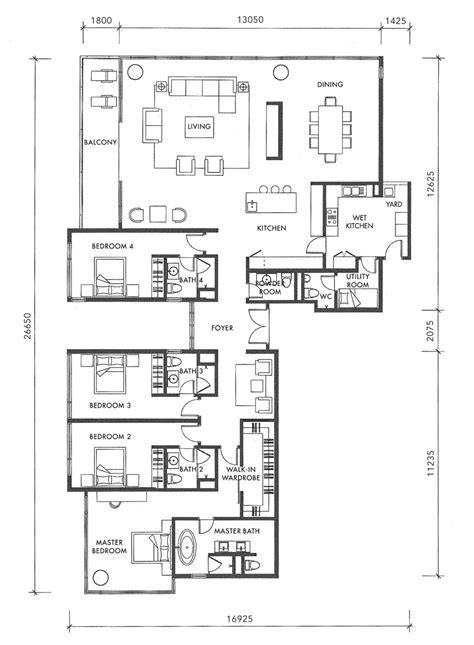 suria klcc floor plan 100 suria klcc floor plan the elements ampang