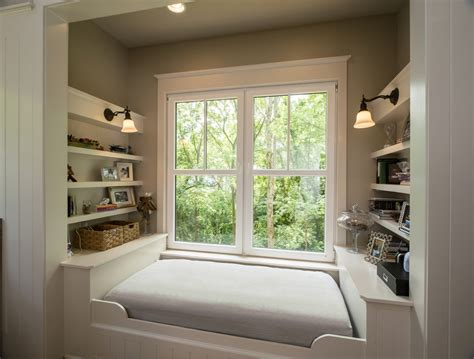 bedroom nook alcove bed ideas bedroom traditional with reading nook