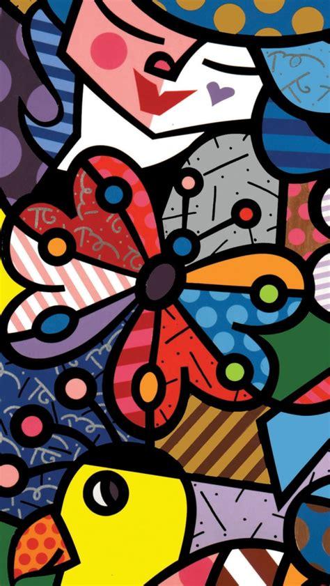 wallpaper for iphone 5 art art wallpaper for iphone 5 iphone wallpapers iphone