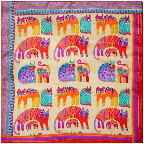 Mini Scraf Square Bandana Dll aliexpress buy 100 silk scarf scarf cat scarf