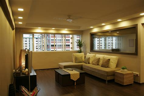 l for room hdb living room l box n ceiling ideas for home reno