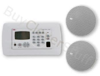 Bathroom Radio Ipod 1000 Images About In Ceiling Speakers Radio Systems On