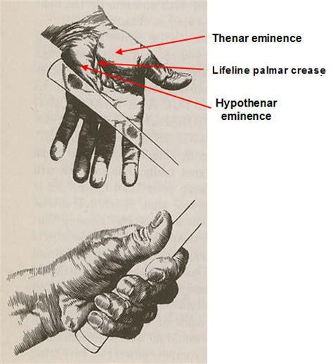 golf swing grip pressure grip
