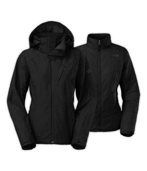north face cheakmus triclimate review outdoorgearlab