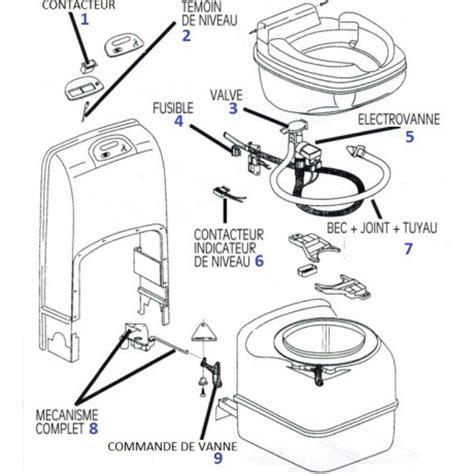 wiring 2 car garage plans wiring free wiring diagrams