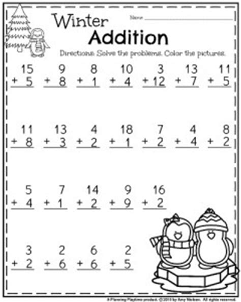 free printable january activity sheets 1st grade worksheets for january