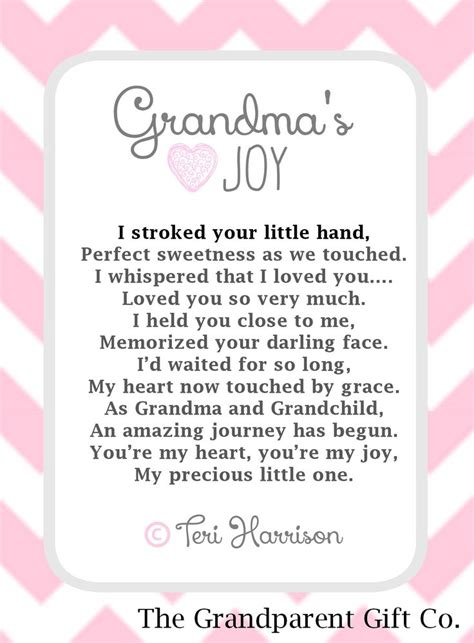 for my grandchild a grandparent s gift of memory books 1000 images about grandson on