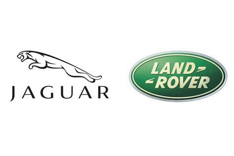 jaguar land rover logo 6 miljard voor jaguar land rover auto55 be nieuws