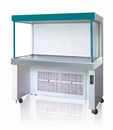 horizontal laminar flow bench file horizontal type laminar flow clean bench png rx wiki