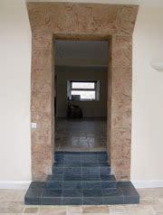 decorative concrete training uk decorend 174 for decorative concrete manufacturers and