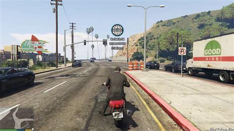Grand Theft Auto V Key by Buy Grand Theft Auto V Gta V Rockstar Key Ru Cis And