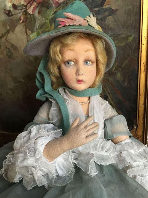 how to clean a lenci doll 1142 best lenci italian felt dolls images on