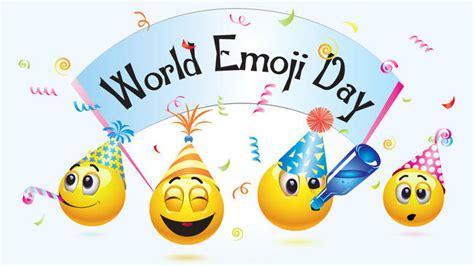 emoji zumba p i s a onlineseiten emoji 174 day