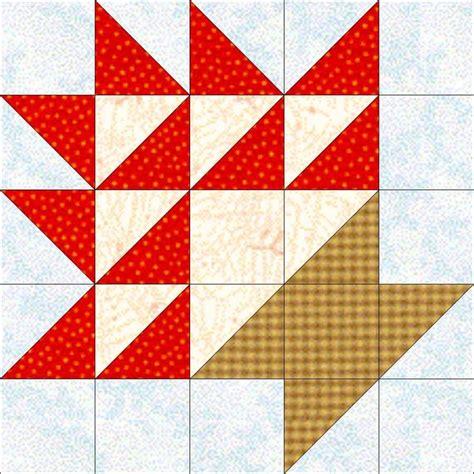 Flower Basket Quilt Pattern by Flower Basket Quilt Pattern Images