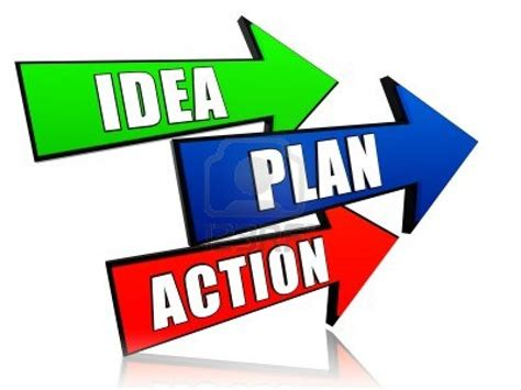plan com analysis plan emma s blog
