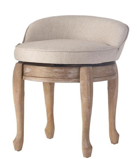 Stools In The Morning by 1000 Images About Bath On