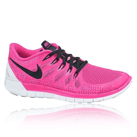 nike free 5 0 running shoes womens nike free 5 0 s running shoes sp15 17