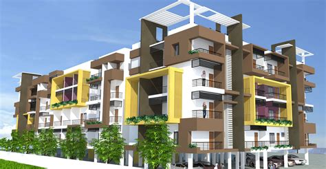 Hotel In Chennai For Mba by Coimbatore India Pictures Citiestips
